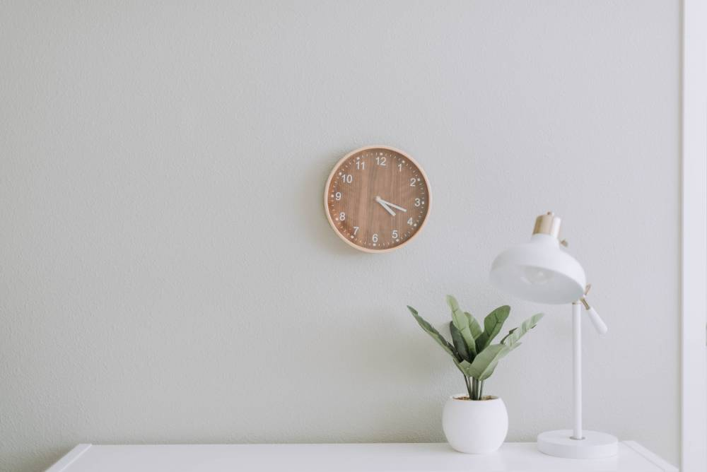 UVH Blog - Getting the timing right: choosing when to sell