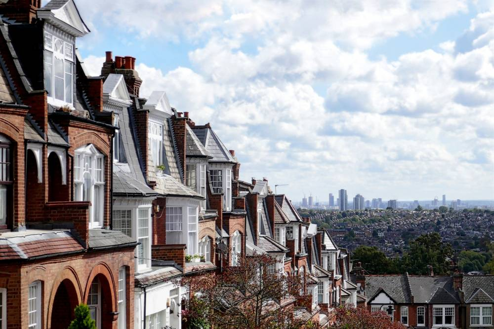 UVH Blog - POST ELECTION WILL THERE BE A BORIS BOUNCE IN THE UK PROPERTY MARKET?