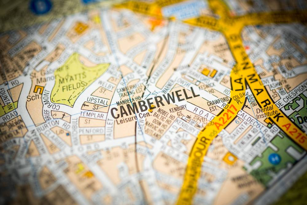 UVH Blog - WHY PROPERTY IS HOT IN CAMBERWELL