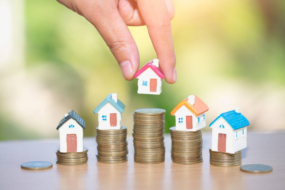 UVH Blog - GOLDEN PRINCIPLES FOR BUYING PROPERTY