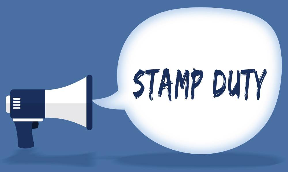 UVH Blog - STAMP DUTY FOR FIRST-TIME BUYERS IN 2019
