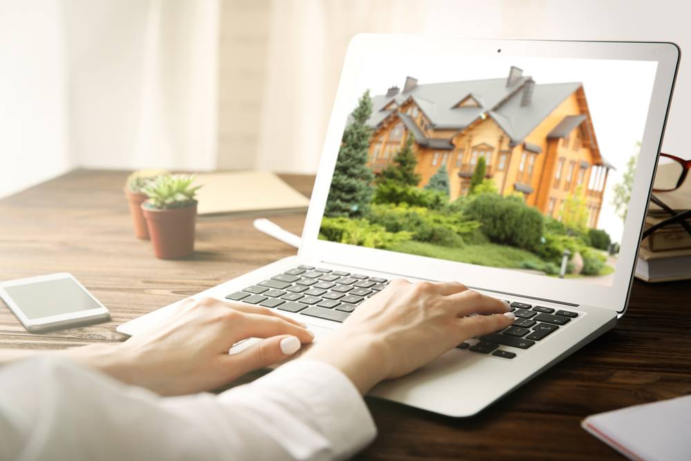 UVH Blog - WHY ONLINE ESTATE AGENTS LOSE YOU MONEY