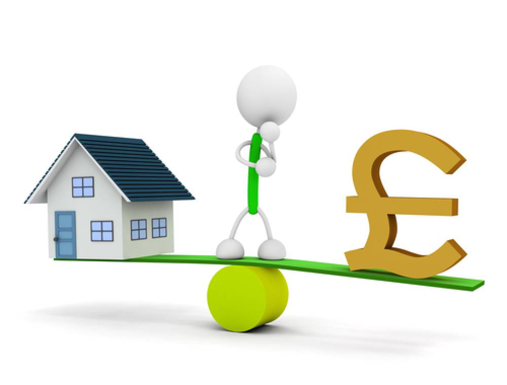 UVH Blog - DO NOT GET CAUGHT OUT PAYING TOO MUCH STAMP DUTY