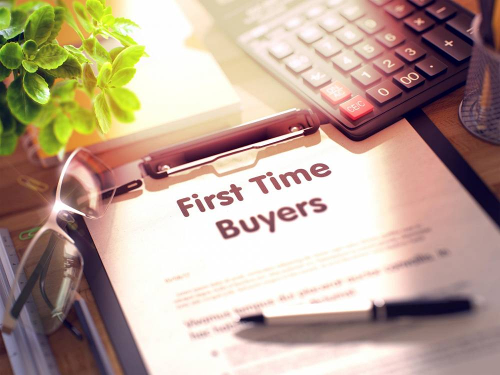 UVH Blog - WHAT TO AVOID WHEN BUYING A PROPERTY FOR THE FIRST TIME
