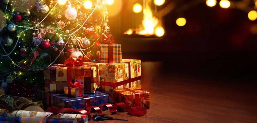 UVH Blog - SECRET TIPS TO SELL AND MOVE IN BEFORE CHRISTMAS