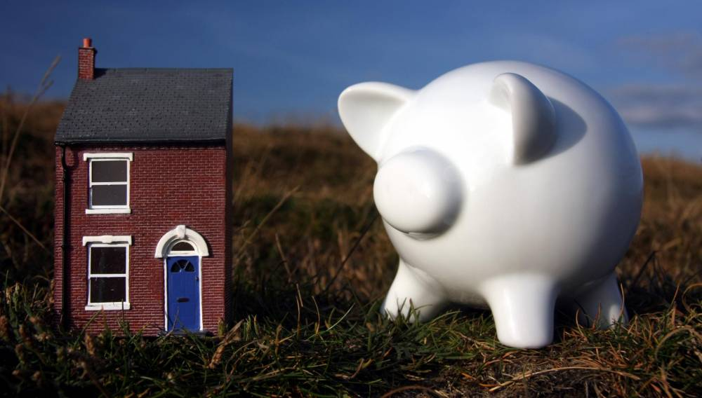 UVH Blog - OVER 180,500 FIRST-TIME BUYERS BENEFIT FROM STAMP DUTY TAX RELIEF