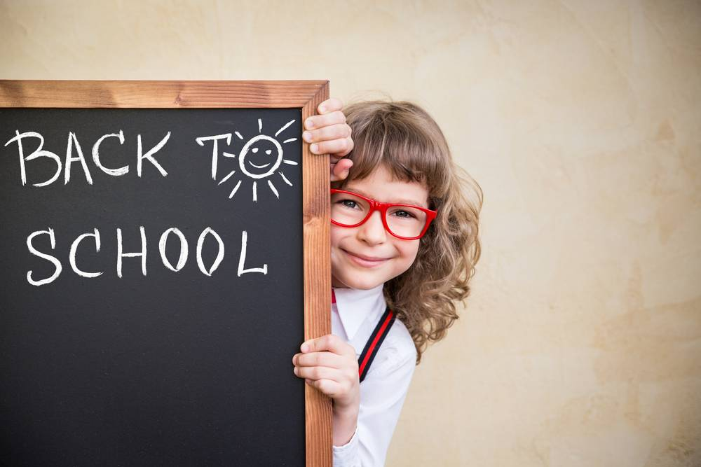 UVH Blog - DON'T RELY ON SCHOOL CATCHMENT AREAS WHEN BUYING YOUR NEXT HOME