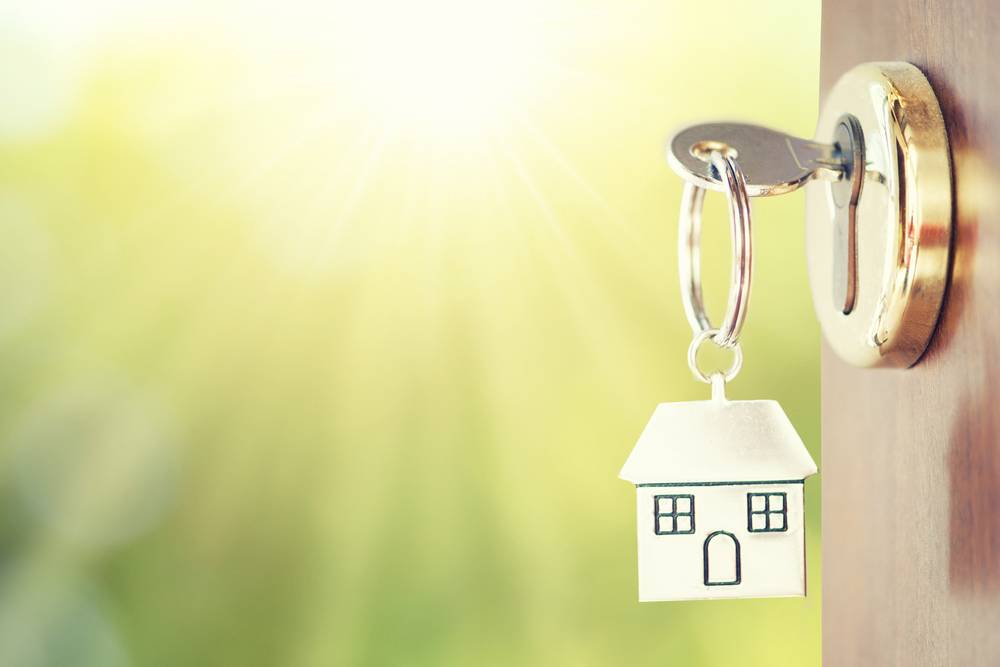 UVH Blog - HOUSE NOT SELLING? DON'T GET LOCKED IN WITH A BAD AGENT