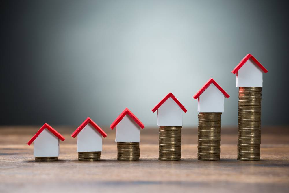 UVH Blog - 6 THINGS TO KNOW ABOUT LONDON HOUSE PRICES TODAY