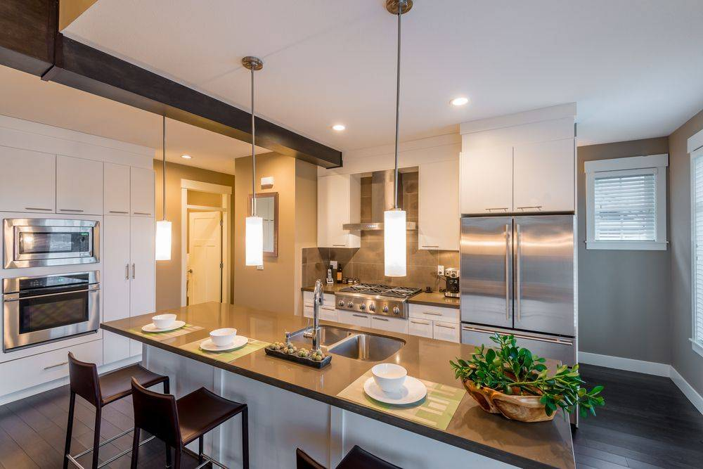 UVH Blog - TOP 10 WAYS OF ADDING VALUE TO YOUR HOME