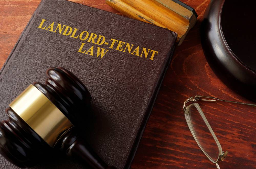 UVH Blog - WHAT DO PROPOSED CHANGES TO SECTION 21 MEAN FOR LANDLORDS AND TENANTS?