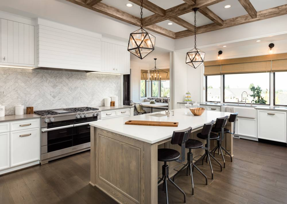UVH Blog - STAGE YOUR HOME LIKE A PRO