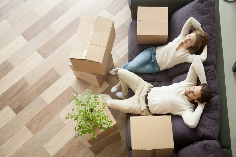 UVH Blog - HAVE A PROPERTY TO LET? COME TO URBAN VILLAGE FOR GOLD STAR TREATMENT