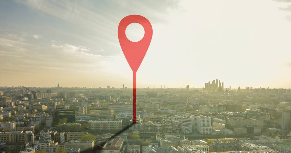 UVH Blog - LOCATION, LOCATION, LOCATION: A GUIDE TO FINDING YOUR NEXT HOME