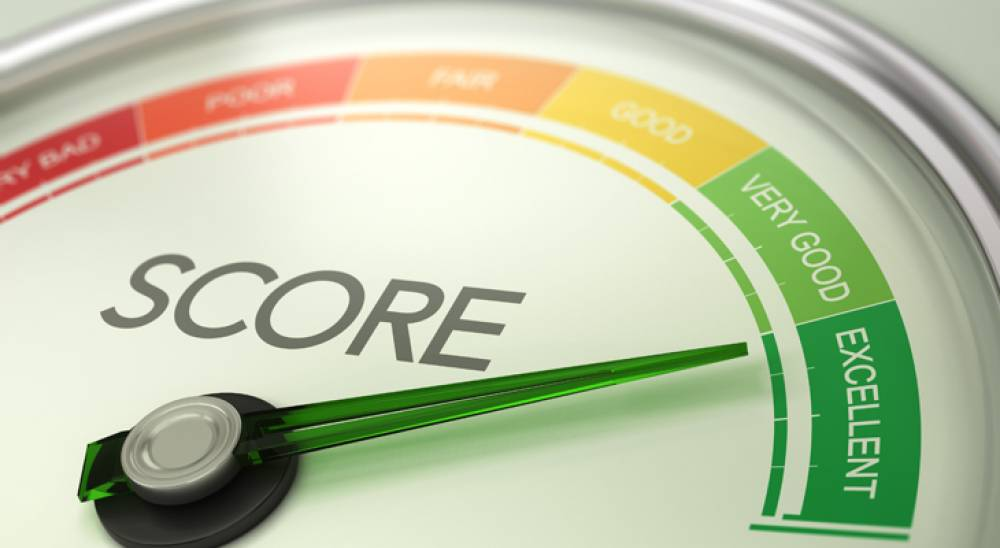 UVH Blog - A GUIDE TO UNDERSTANDING CREDIT SCORES