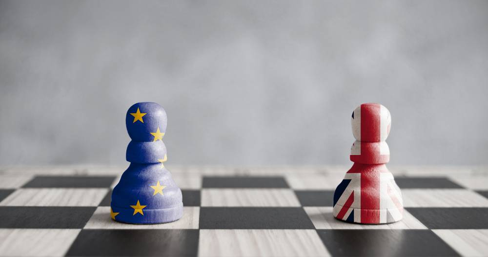 UVH Blog - HOW HAS THE UNCERTAINTY OF BREXIT IMPACTED THE PROPERTY MARKET?
