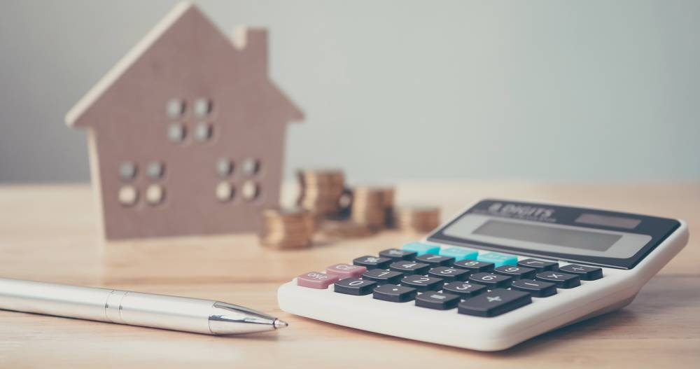 UVH Blog - HAVE YOU CONSIDERED INHERITANCE TAX?