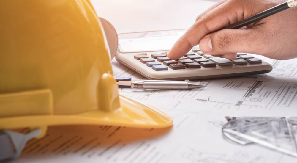 UVH Blog - BUYER BEWARE: SERIOUS BUILDING PROBLEMS THAT A HOME SURVEY WILL DETECT