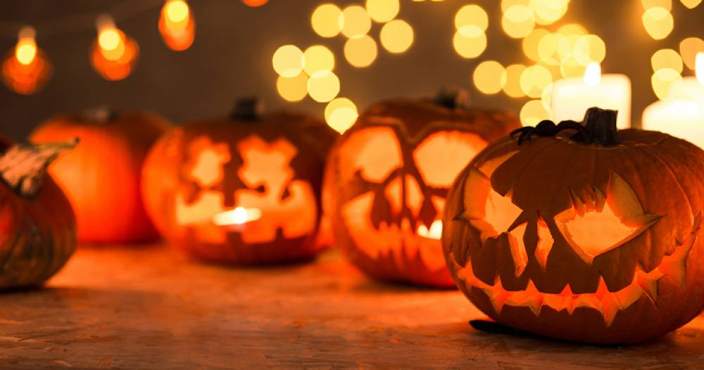 UVH Blog - HOW DO I KNOW IF MY HOUSE IS HAUNTED?
