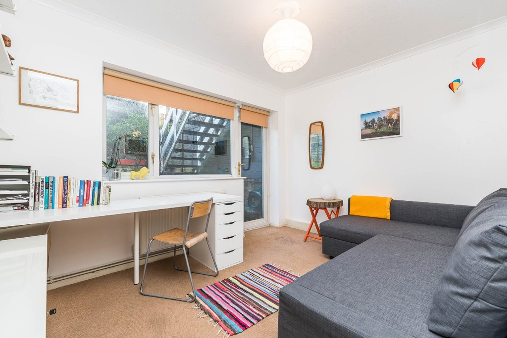 Urban Village Home - Lawrie Park Gardens : Image 6