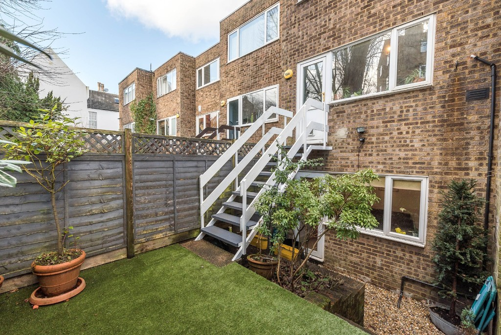 Urban Village Home - Lawrie Park Gardens : Image 4