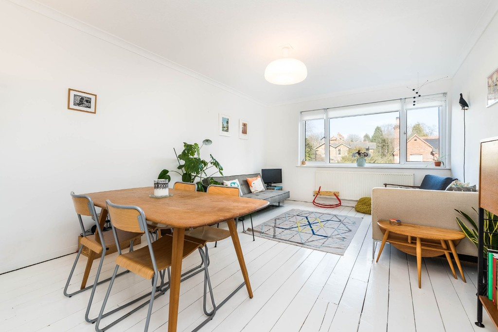Urban Village Home - Lawrie Park Gardens : Image 1