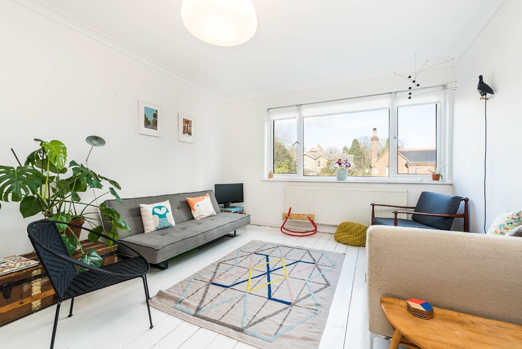 Urban Village Home - Lawrie Park Gardens : Image 2