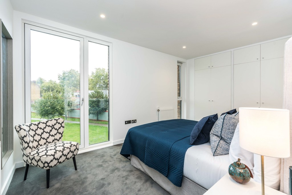 Urban Village Home - Lollard Street, London : Image 8