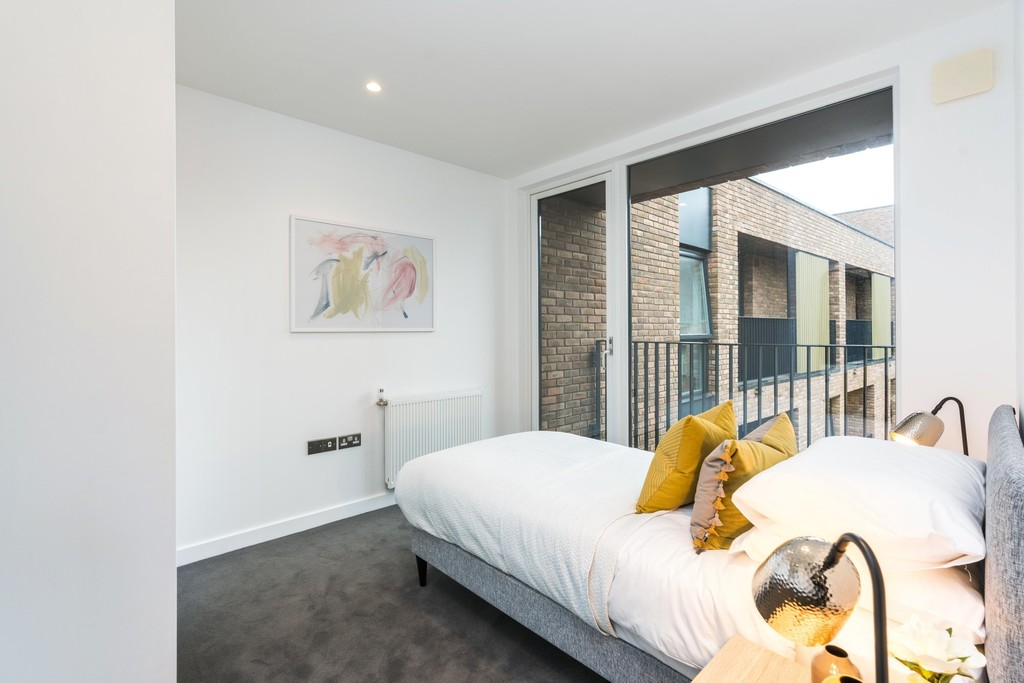 Urban Village Home - Lollard Street, London : Image 10