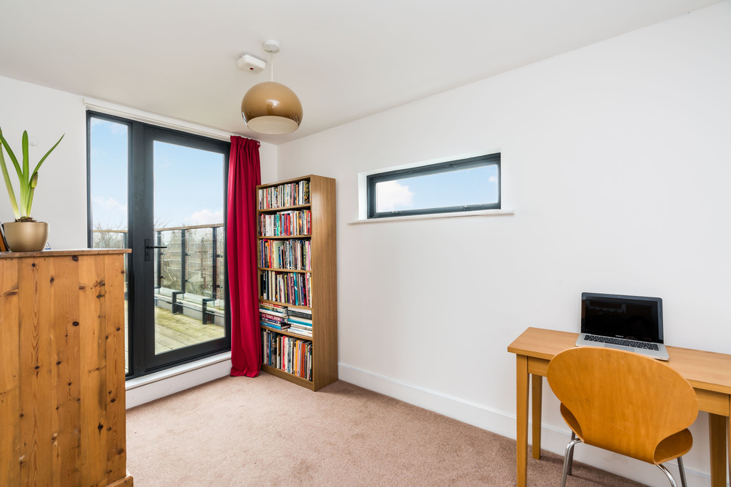 Urban Village Home - Ruskin Heights, Denmark Hill : Image 20